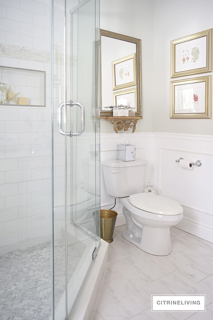 CitrineLiving-marble_shower-11