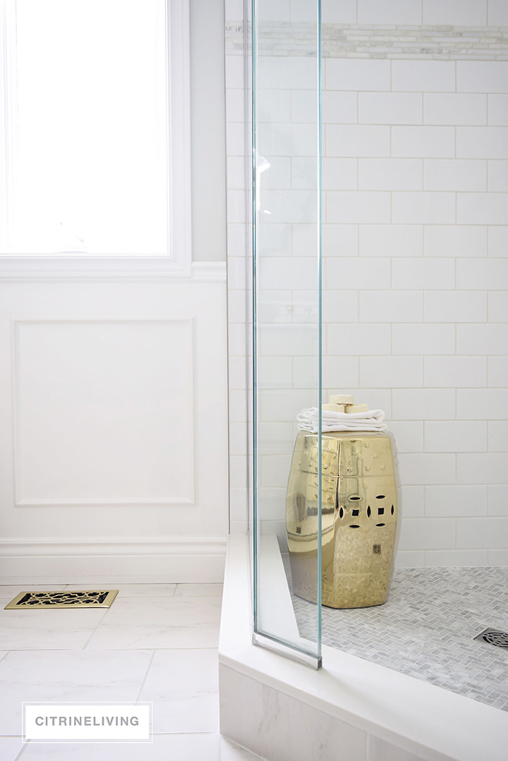 CitrineLiving-marble_shower-12