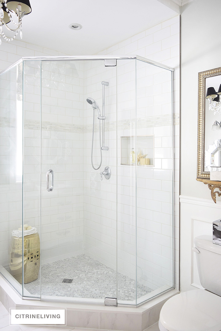 CitrineLiving-marble_shower-13