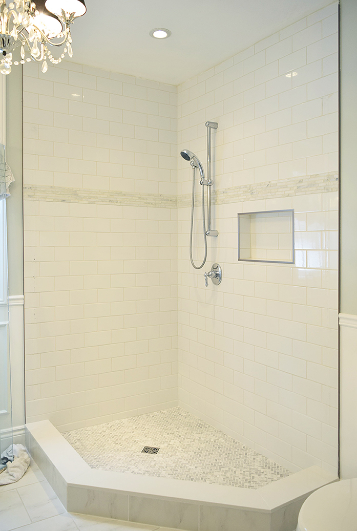 CitrineLiving-marble_shower-5