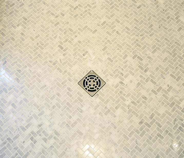 CitrineLiving-marble_shower-6