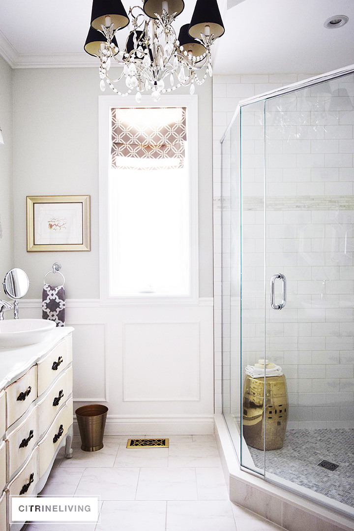CitrineLiving-marble_shower-8