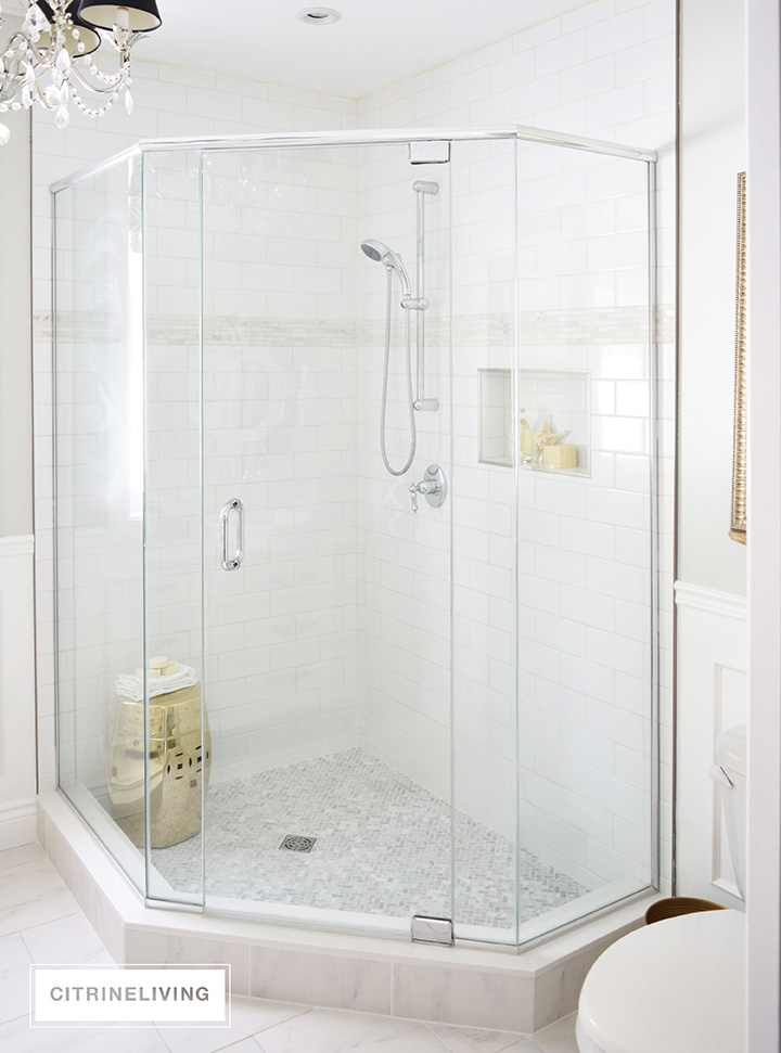 CitrineLiving-marble_shower-9