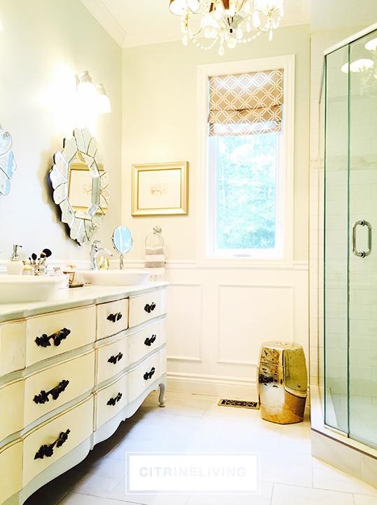 CitrineLiving-master-bathroom.jpeg