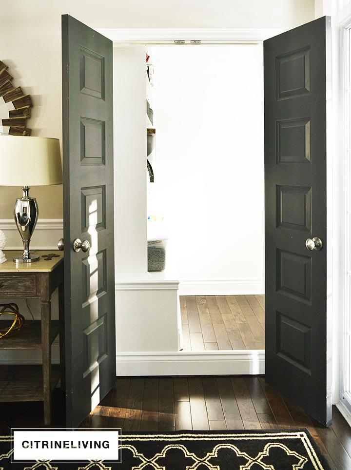 Front-closet2