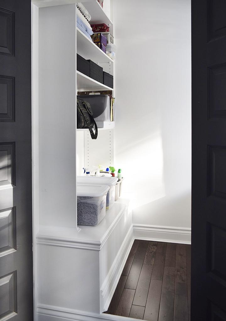 Front-closet5