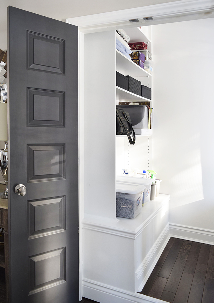 Front-closet6