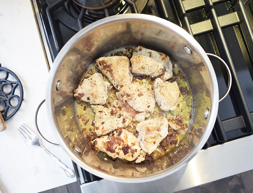 chicken-soup2