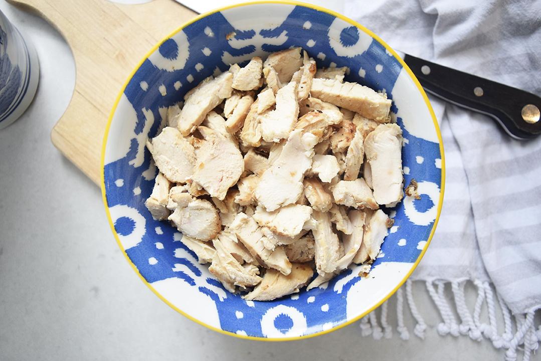 chicken-soup4