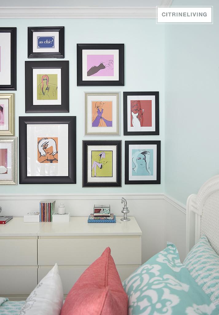 CitrineLiving_girls_bedroom_10