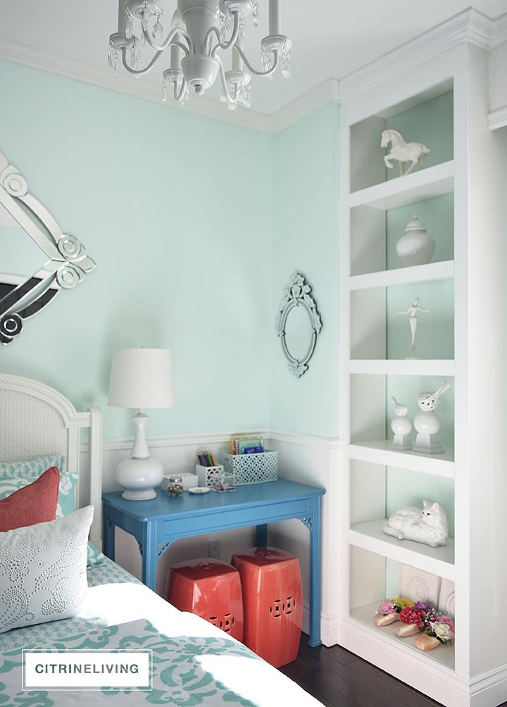 CitrineLiving_girls_bedroom_12