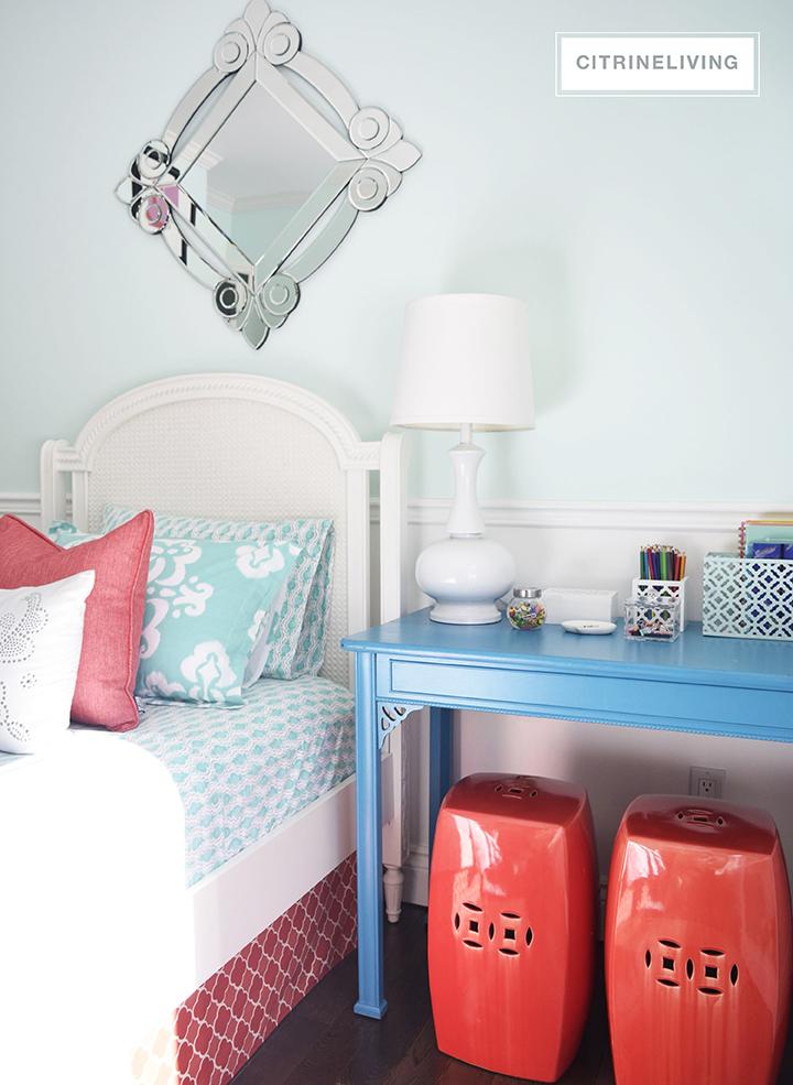 CitrineLiving_girls_bedroom_18