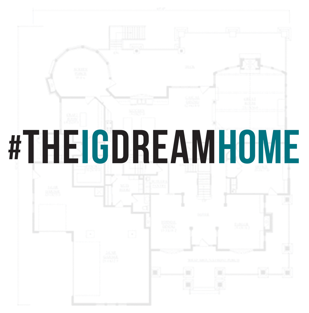THEIGDREAMHOME-CitrineLiving