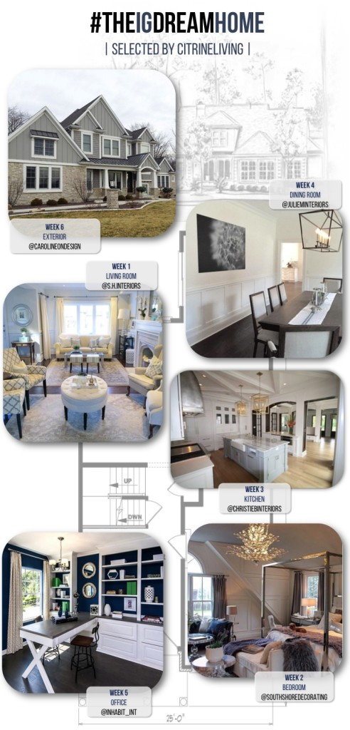 TheIGDreamHome Blog Graphic-CitrineLiving