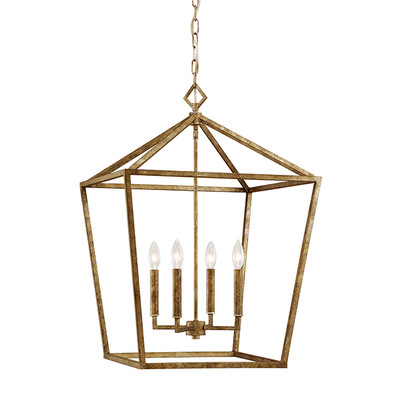 4-Light-Foyer-Pendant-MNLT1858