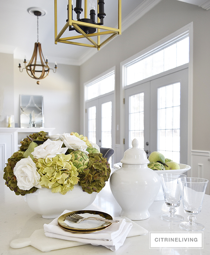 CITRINE_LIVING_WHITE_VASE6