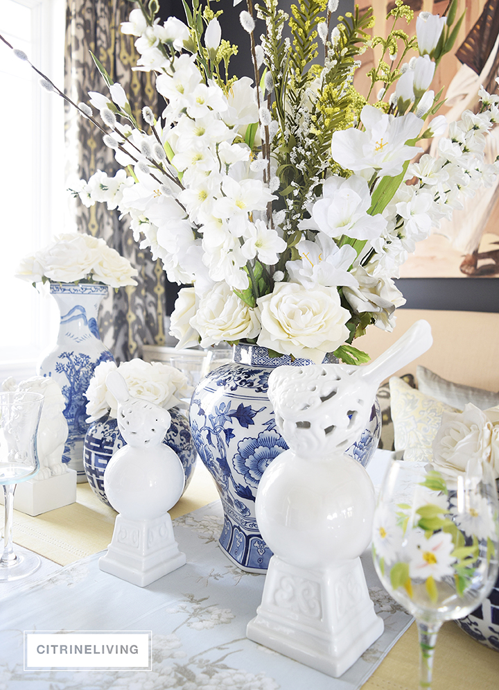 CitrineLiving_Spring_Dining_Room11