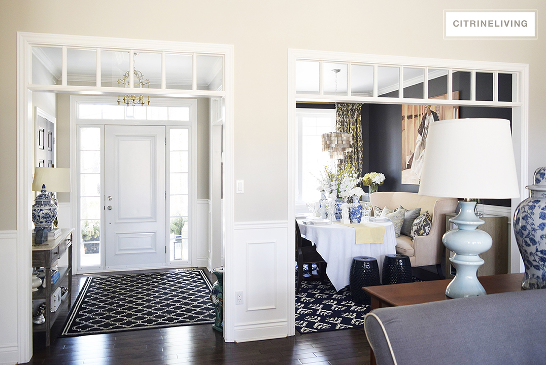 CitrineLiving_Spring_Dining_Room12
