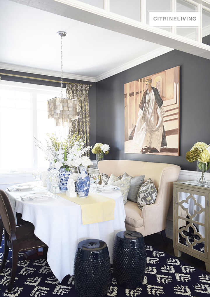 CitrineLiving_Spring_Dining_Room16