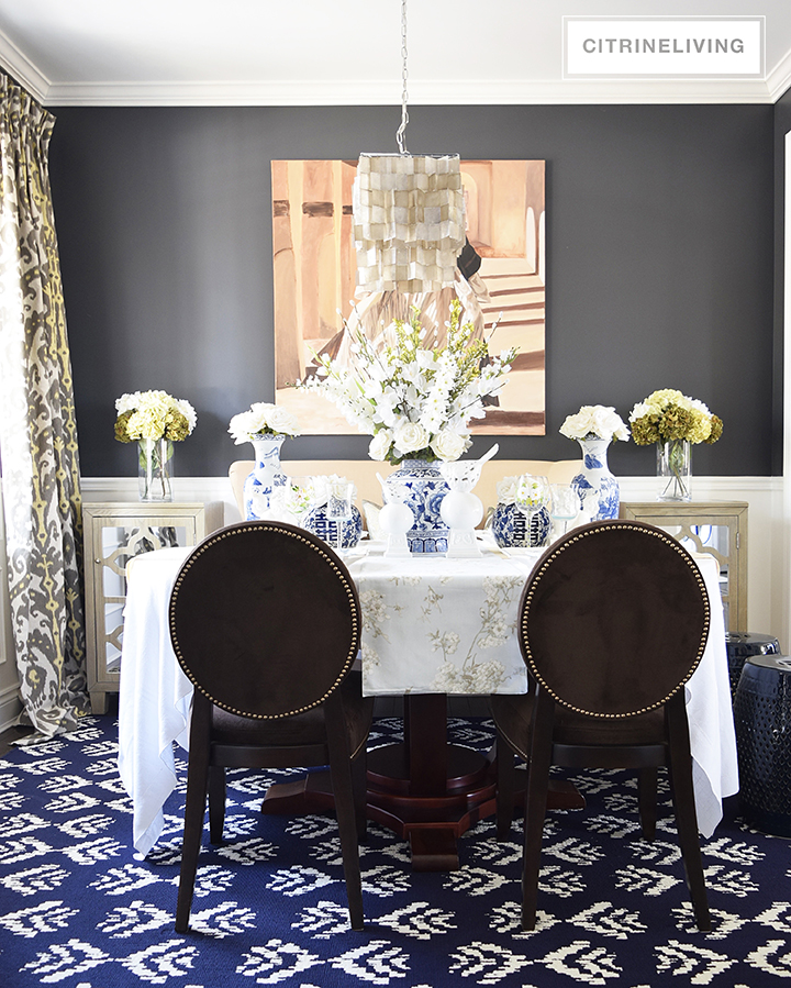 CitrineLiving_Spring_Dining_Room2