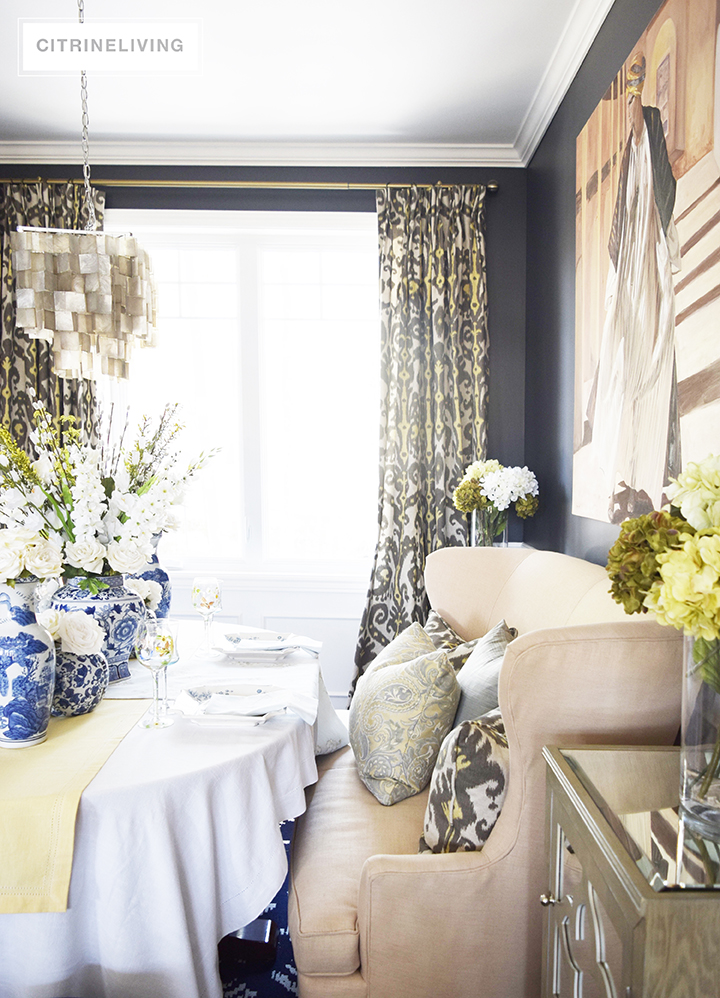 CitrineLiving_Spring_Dining_Room22