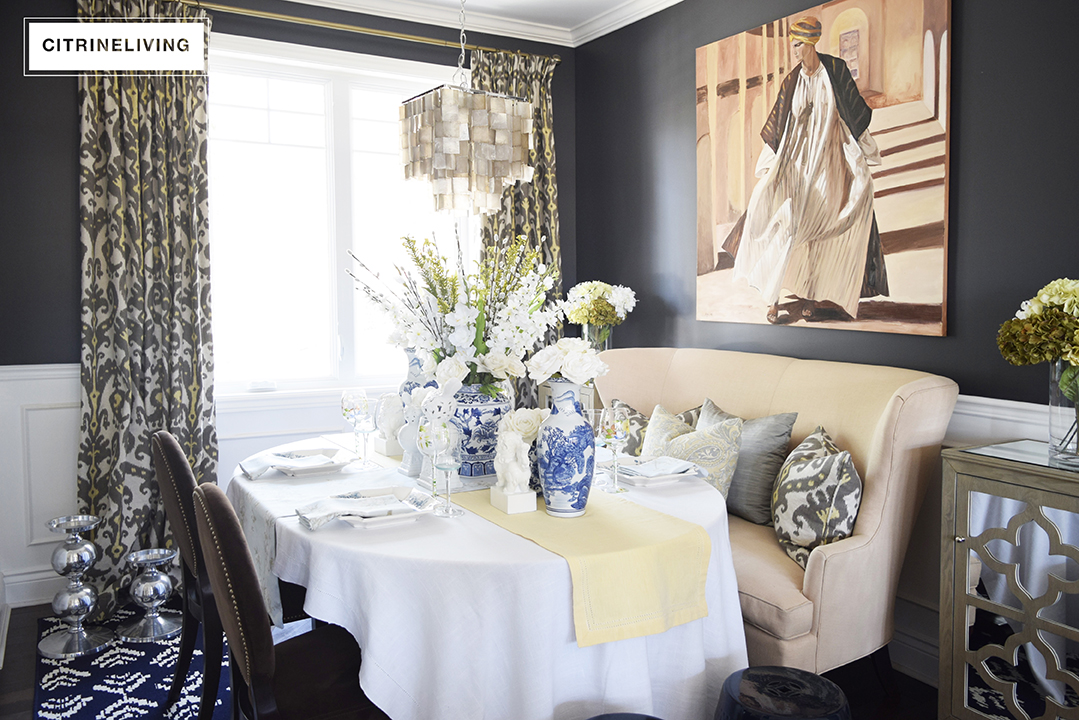 CitrineLiving_Spring_Dining_Room3