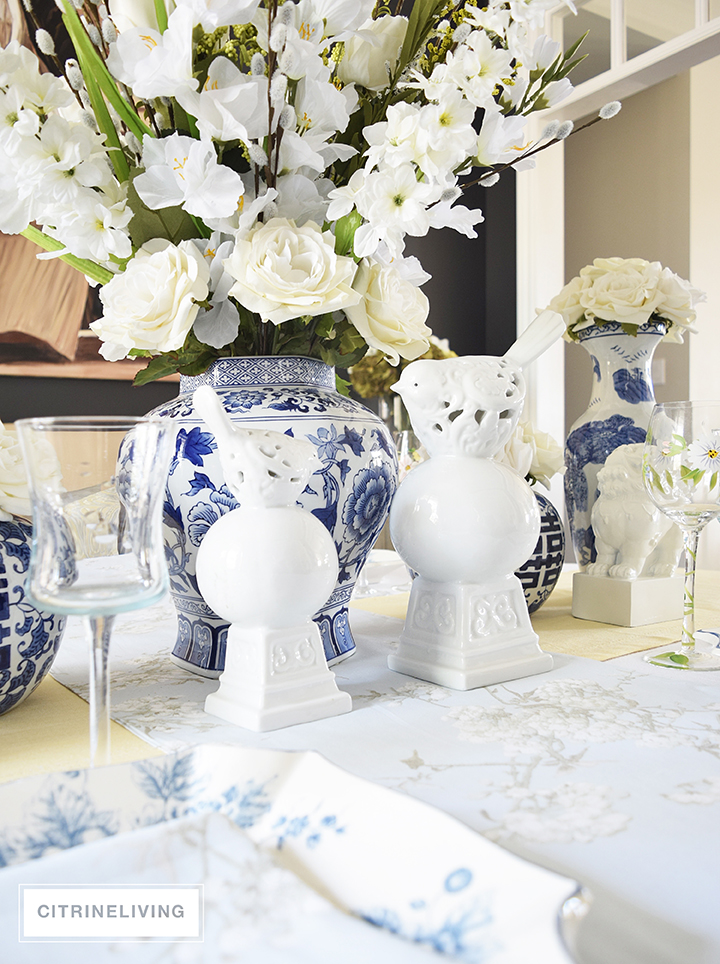 CitrineLiving_Spring_Dining_Room5