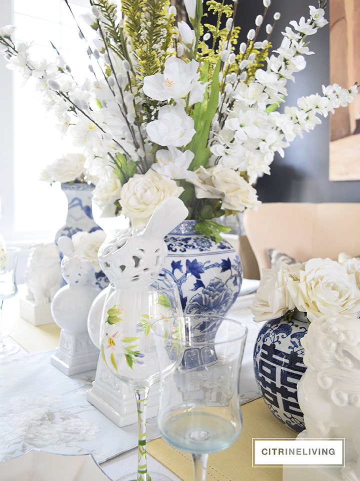 CitrineLiving_Spring_Dining_Room7