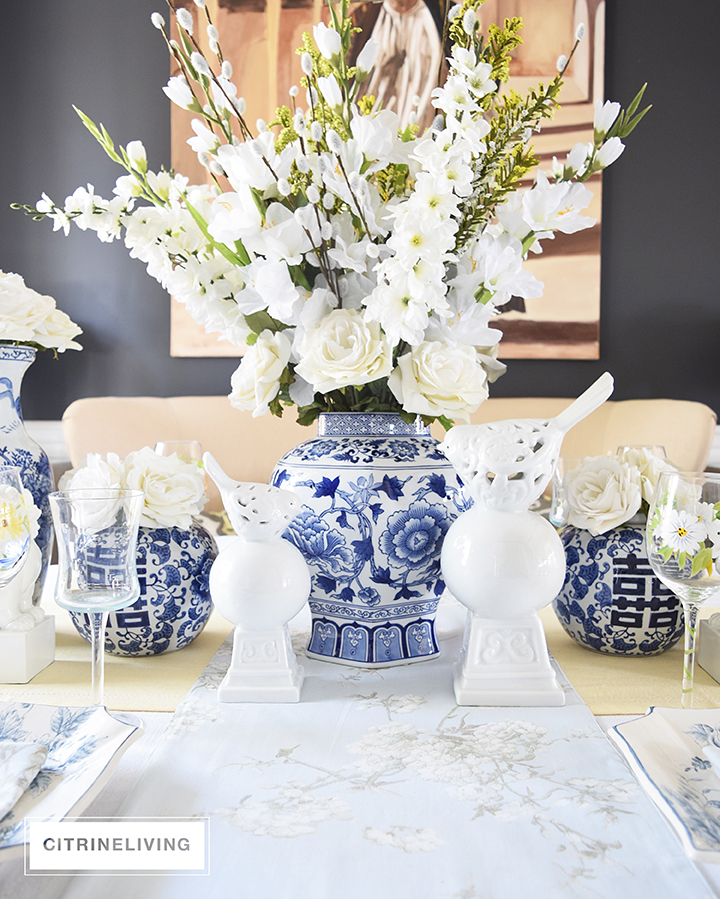 CitrineLiving_Spring_Dining_Room9