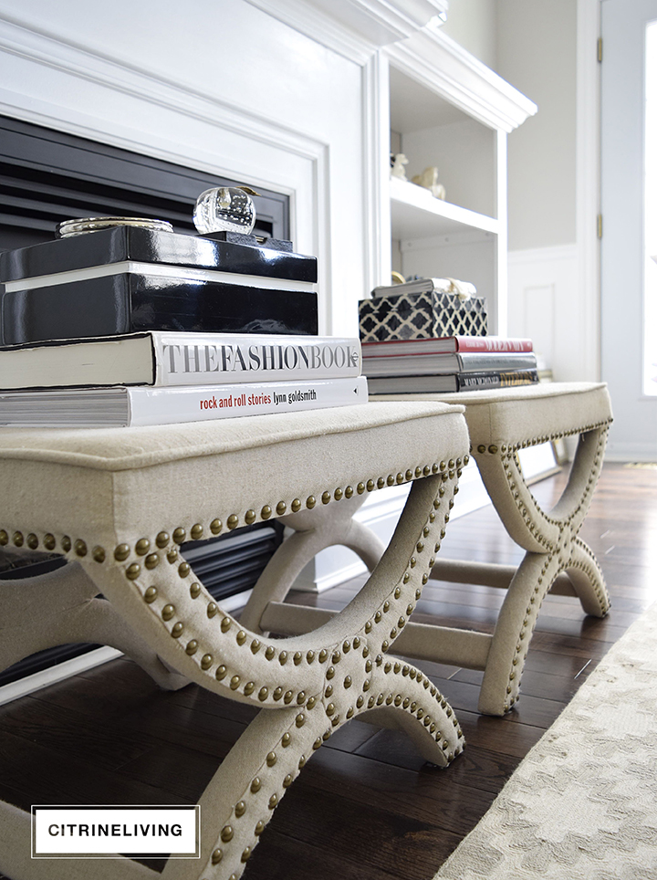 Citrine_Living_style_tips_LRstools