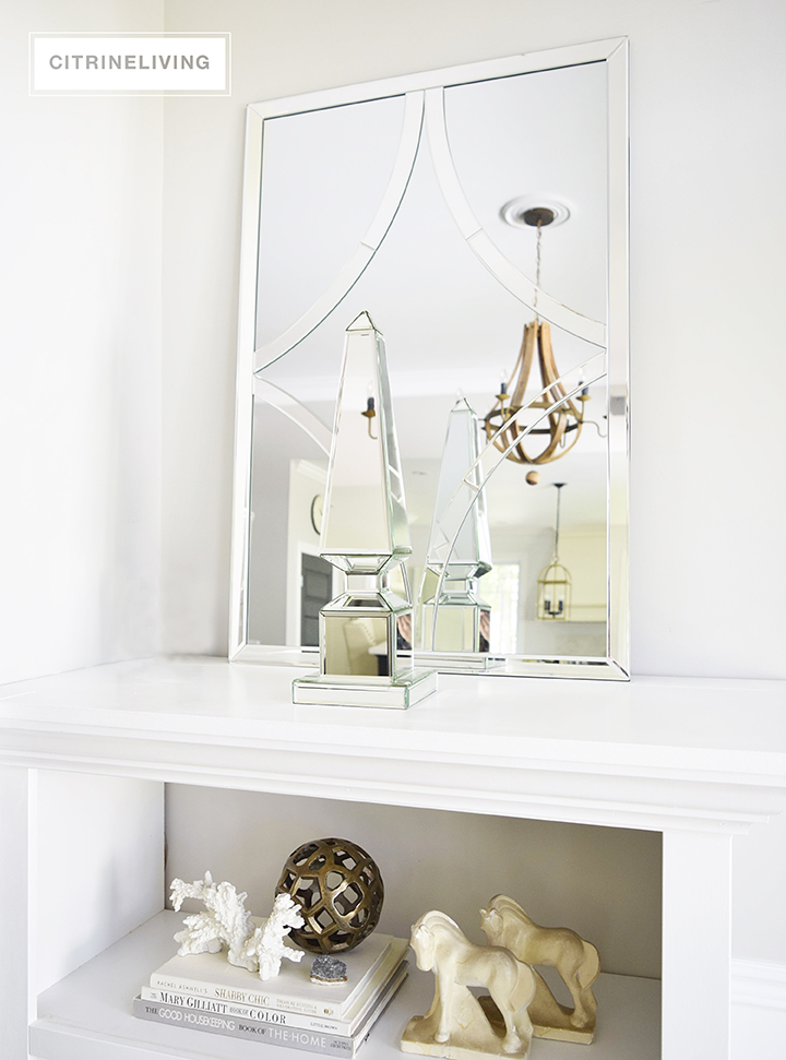 Citrine_Living_style_tips_mirrors