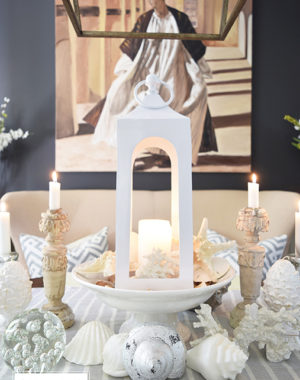 diningroom-lantern-beach-tablescape