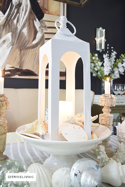 diningroom-lantern-beach-tablescape14