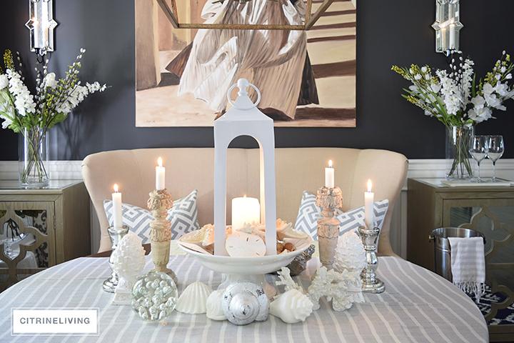 diningroom-lantern-beach-tablescape3