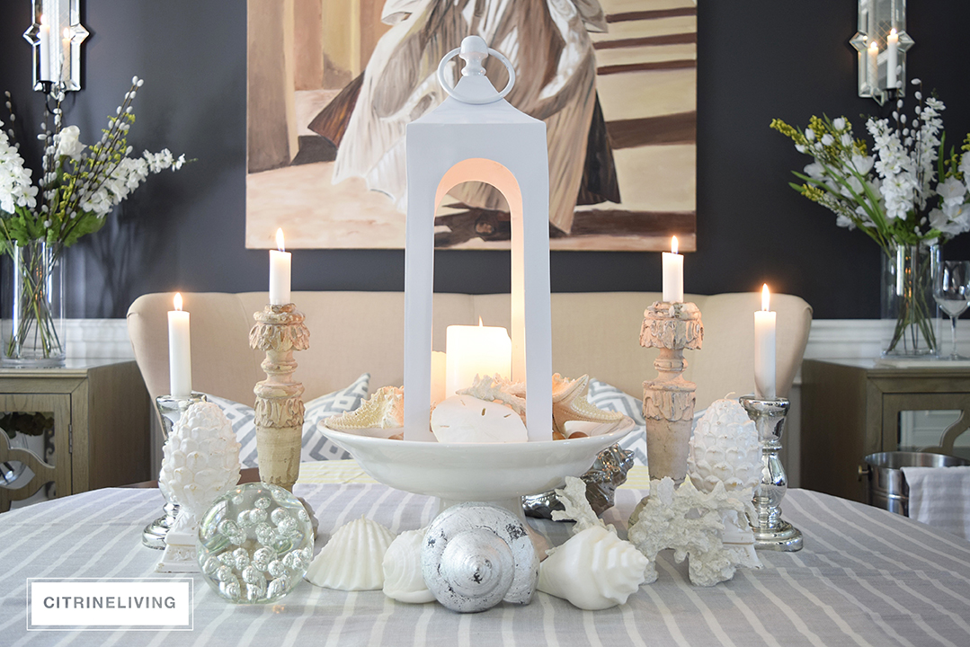 diningroom-lantern-beach-tablescape4