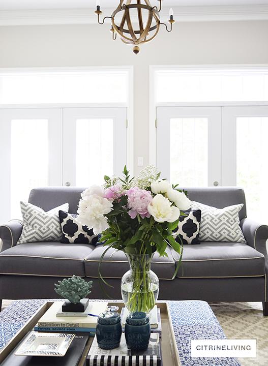 summer-peonies-livingroom