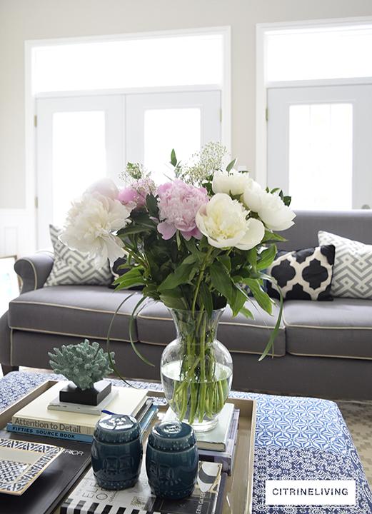 summer-peonies-livingroom2