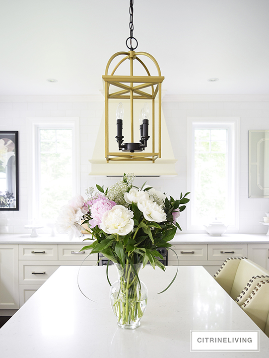 summer-pinkpeonies-kitchen
