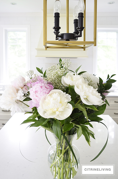 summer-pinkpeonies-kitchen3