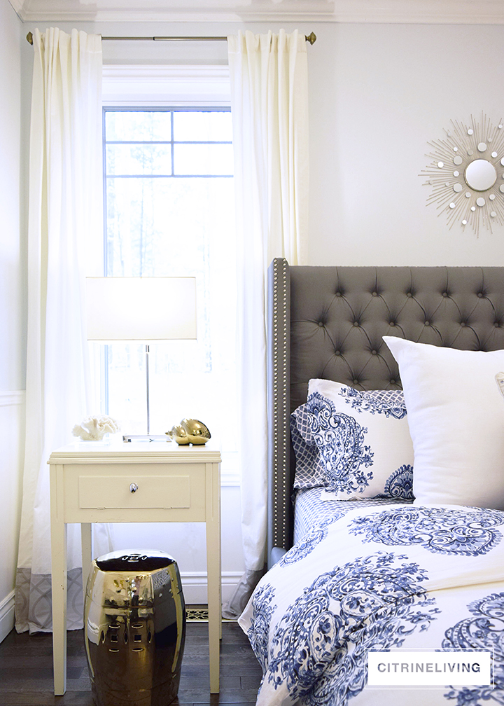 CitrineLiving_Master_Bedroom_Refresh