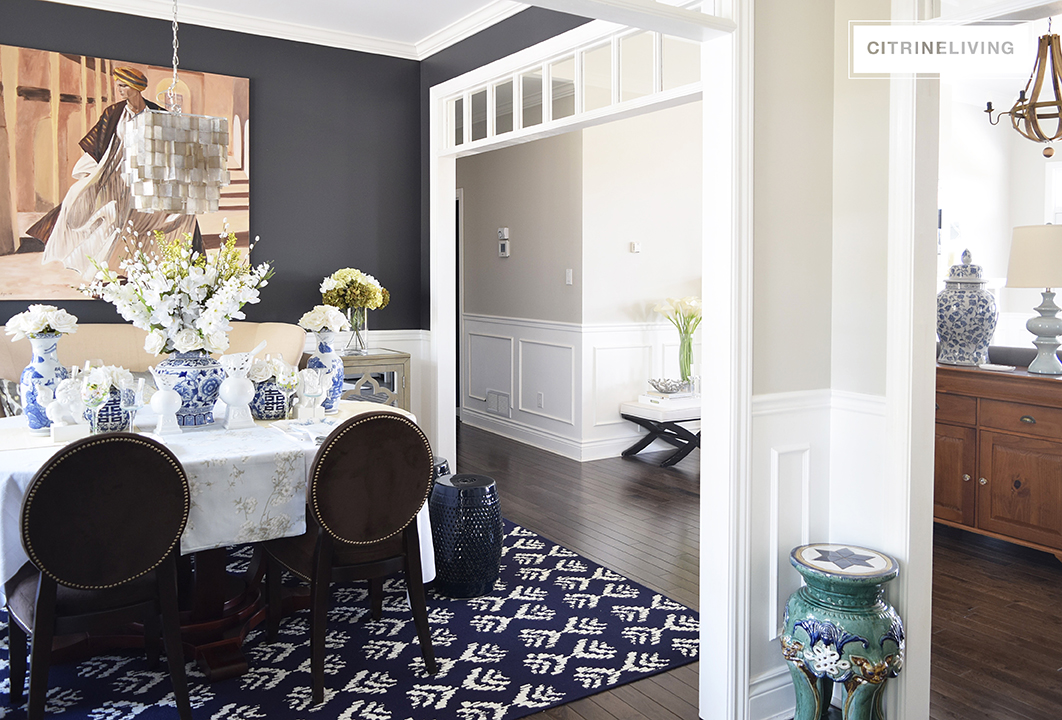 CitrineLiving_Spring_Dining_Room15