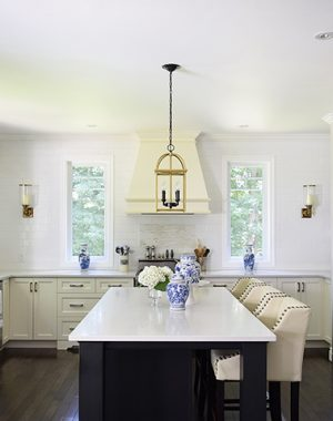 Kitchen-sconces2