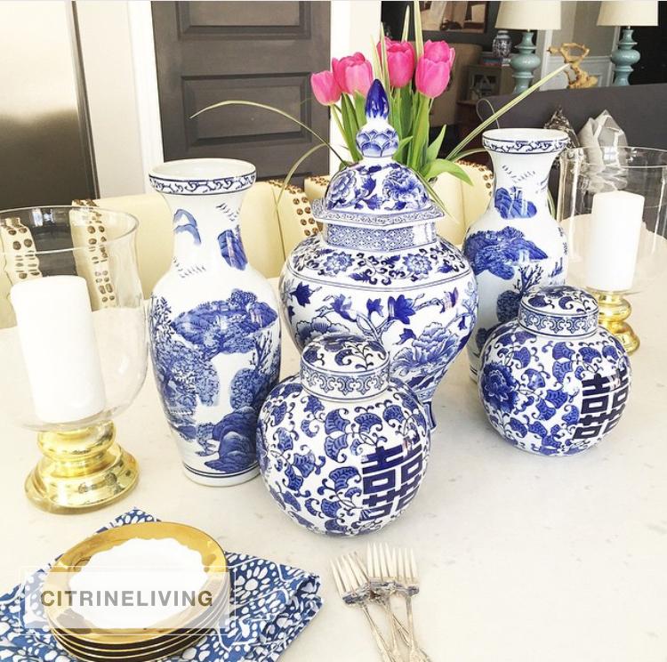 blue-and-white-ginger-jars