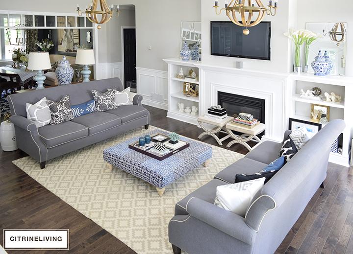 livingroom-tour1