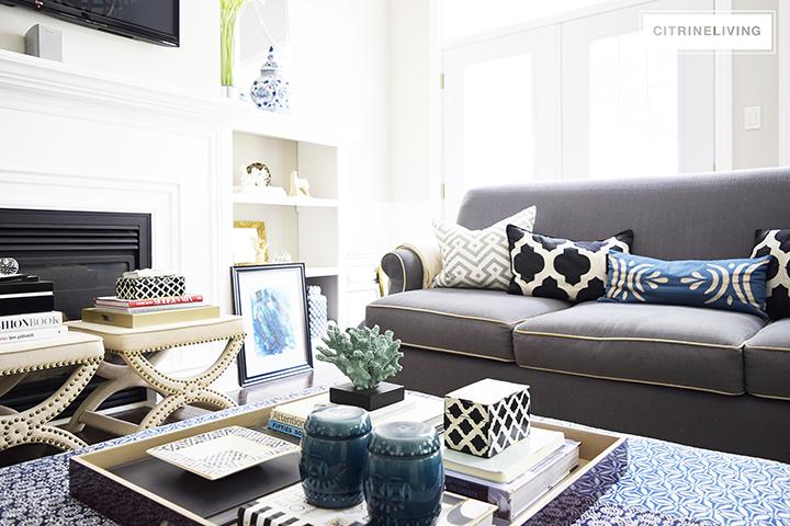 livingroom-tour19