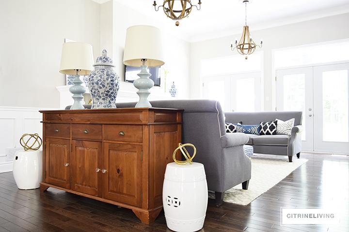 livingroom-tour24