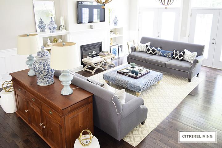 livingroom-tour25
