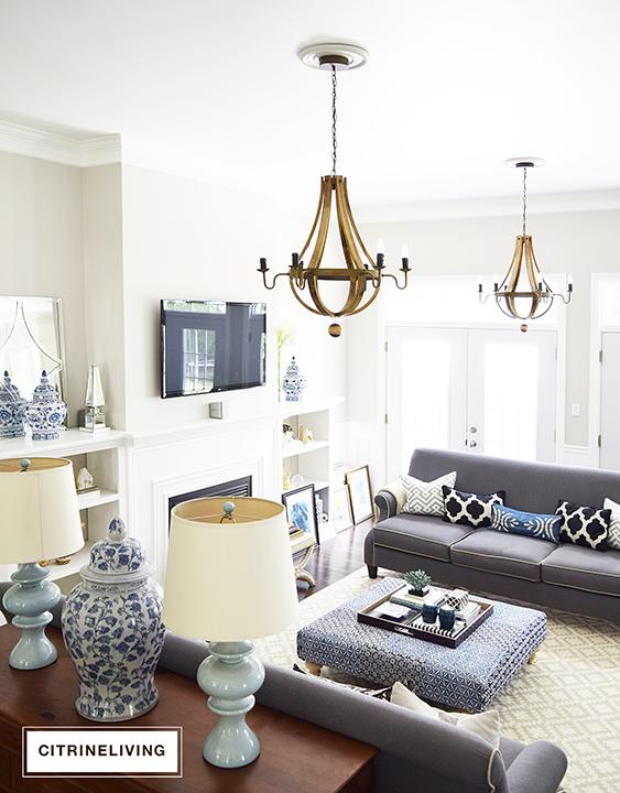 livingroom-tour29