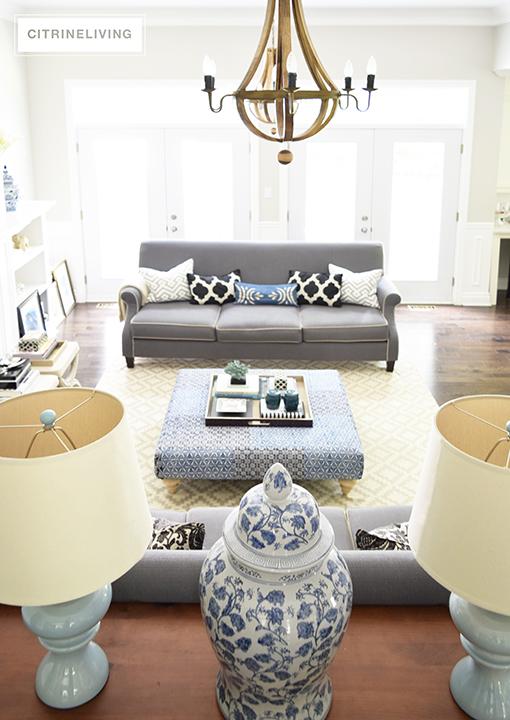 livingroom-tour30