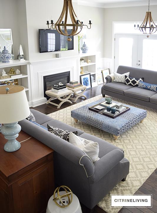 livingroom-tour6